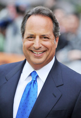 Actor Jon Lovitz
