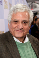 Actor Michael Lerner
