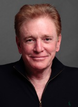 Actor William Atherton