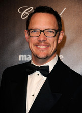 Actor Matthew Lillard