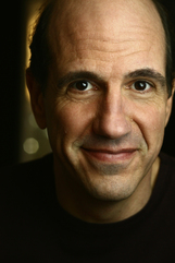 Actor Sam Lloyd