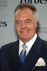 Actor Tony Sirico
