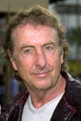 Actor Eric Idle
