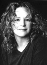 Actor Bonnie Bedelia