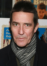 Actor Ciarán Hinds