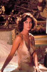 Actor Corinne Clery