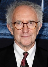 Actor Jonathan Pryce