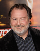 Actor Kevin Dunn