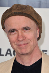 Actor Tom Noonan