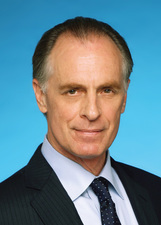 Actor Keith Carradine