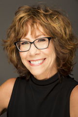 Actor Mindy Sterling