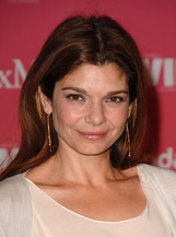 Actor Laura San Giacomo
