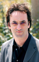 Actor Don McKellar