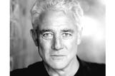 Actor Patrick Lyster