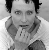 Actor Lori Petty