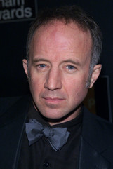 Actor Arliss Howard