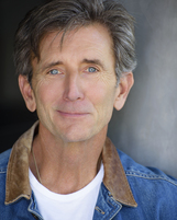 Actor Matt McCoy