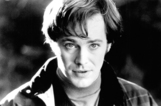 Actor Peter Outerbridge