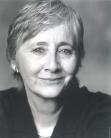 Actor Gemma Jones