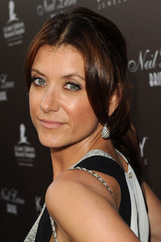 Actor Kate Walsh
