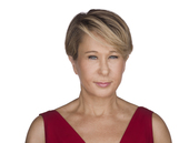 Actor Yeardley Smith