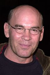 Actor Mitch Pileggi