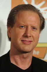 Actor Darrell Hammond