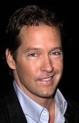Actor D.B. Sweeney