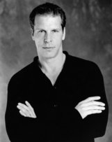 Actor Rick Aiello