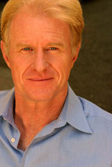 Actor Ed Begley Jr.