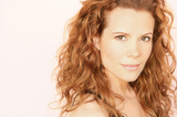 Actor Robyn Lively