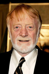Actor Red West