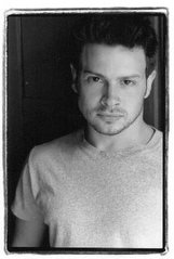 Actor Jason Marsden