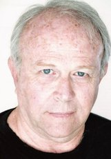 Actor Alan Fudge