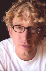 Actor Andy Dick