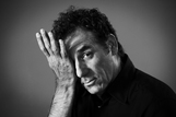 Actor Michael Richards