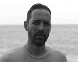 Actor Michael Polish