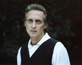 Actor Michael Buscemi