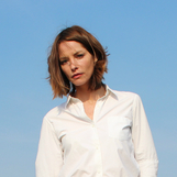 Actor Sienna Guillory