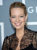 Actor Jeri Ryan
