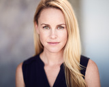 Actor Julie Berman