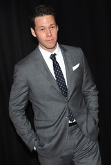 Actor Ike Barinholtz