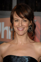 Actor Rosemarie DeWitt