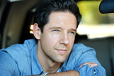 Actor Todd Grinnell