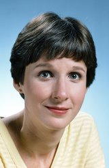 Actor Mary Gross