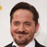 Actor Ben Falcone