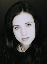 Actor Emily Perkins