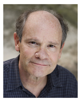 Actor Ethan Phillips