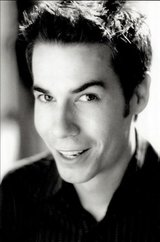 Actor Jerry Trainor