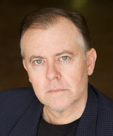 Actor Kevin Page